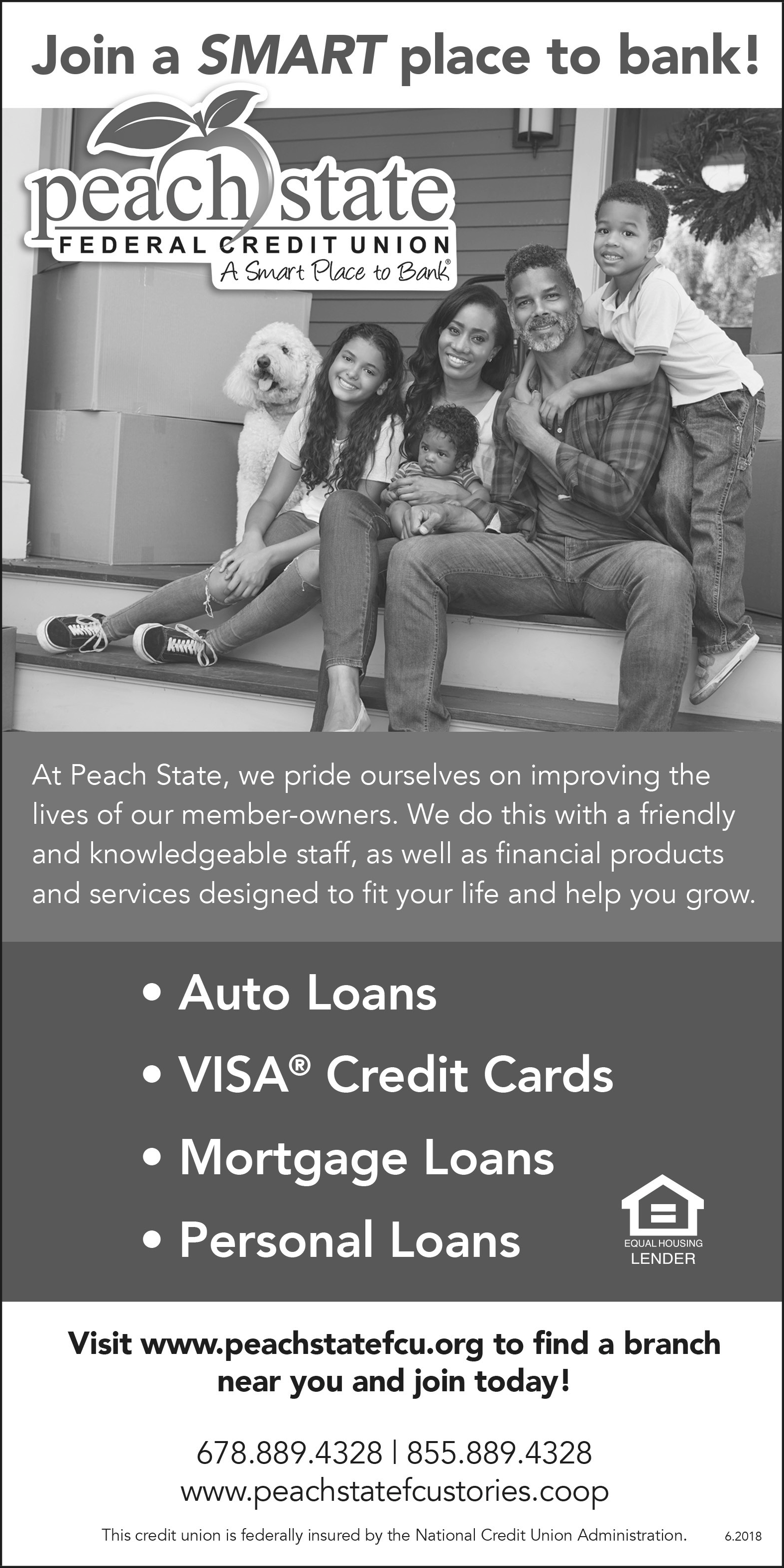 Mortgage Loans And Personal Loans In Lawrenceville Ga Financial
